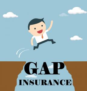 Gap Insurance Mount Vernon, WA