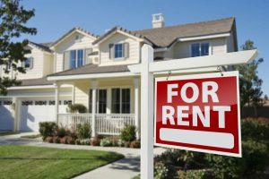 Renters Insurance in Mount Vernon, WA