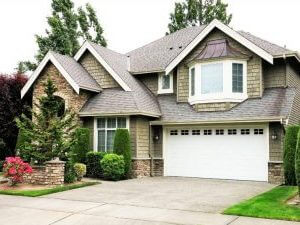 Home Insurance Mount Vernon, WA