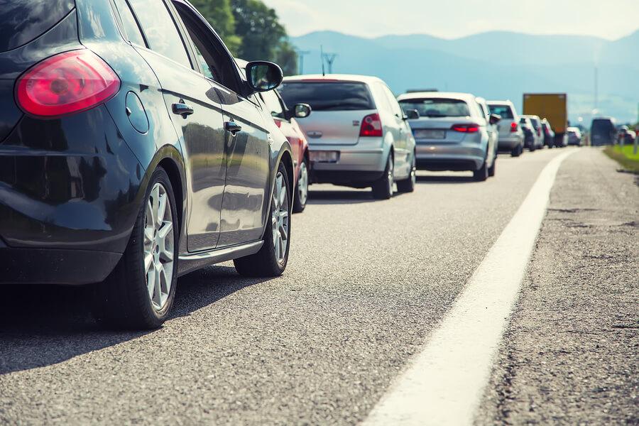 Full Coverage Auto Insurance in Mount Vernon, WA
