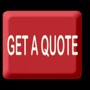 Immediate Insurance Quote Washington