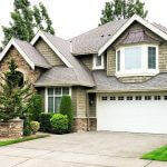 Home Insurance in Mount Vernon, WA