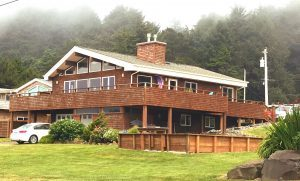 Vacation Home Insurance in Mount Vernon, WA