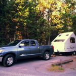 6 Ways to Prep Your Camper Trailer for Summer Use