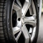5 Telltale Signs It May Be Time For New Tires in Mount Vernon, WA