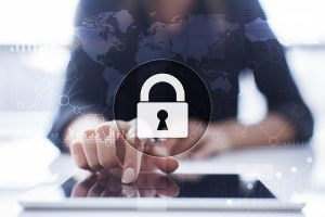 How to lower your risk for identity theft in Mount Vernon, WA