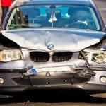 Auto Insurance Options Mount Vernon, WA