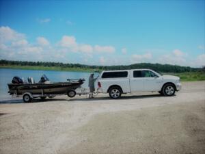 Boat Insurance Mount Vernon, WA