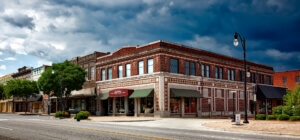 Commercial Property Insurance Mount Vernon, WA