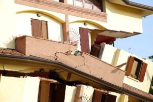Earthquake Insurance Mount Vernon, WA