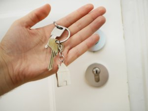 Four tips for landlords in Mount Vernon, WA